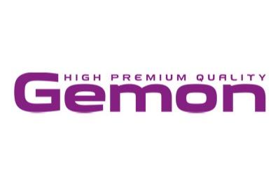 Gemon