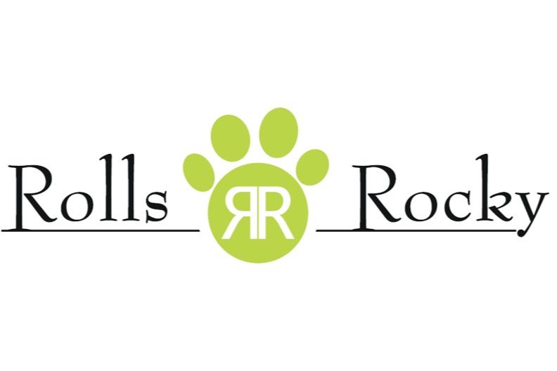 Rolls Rocky