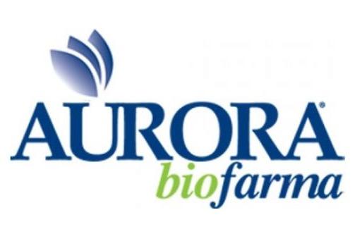 Aurora Bio Farma