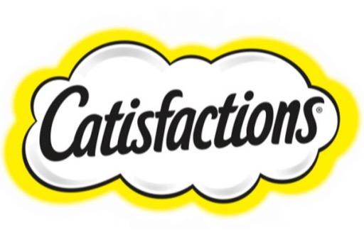 Catisfaction