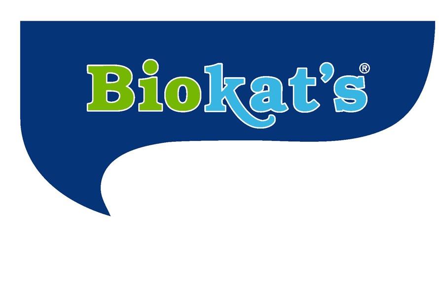 Bio Kats