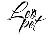 Leo Pet