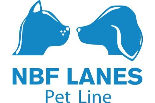 NBF Lines