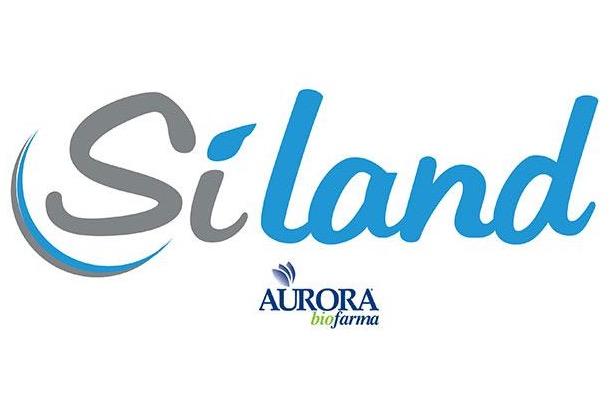 Siland